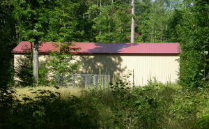 Township_Barn_pic